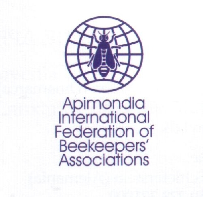 Глобальные проблемы мирового пчеловодства
